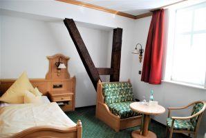214-Zimmer