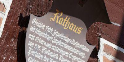 rathaus_detail